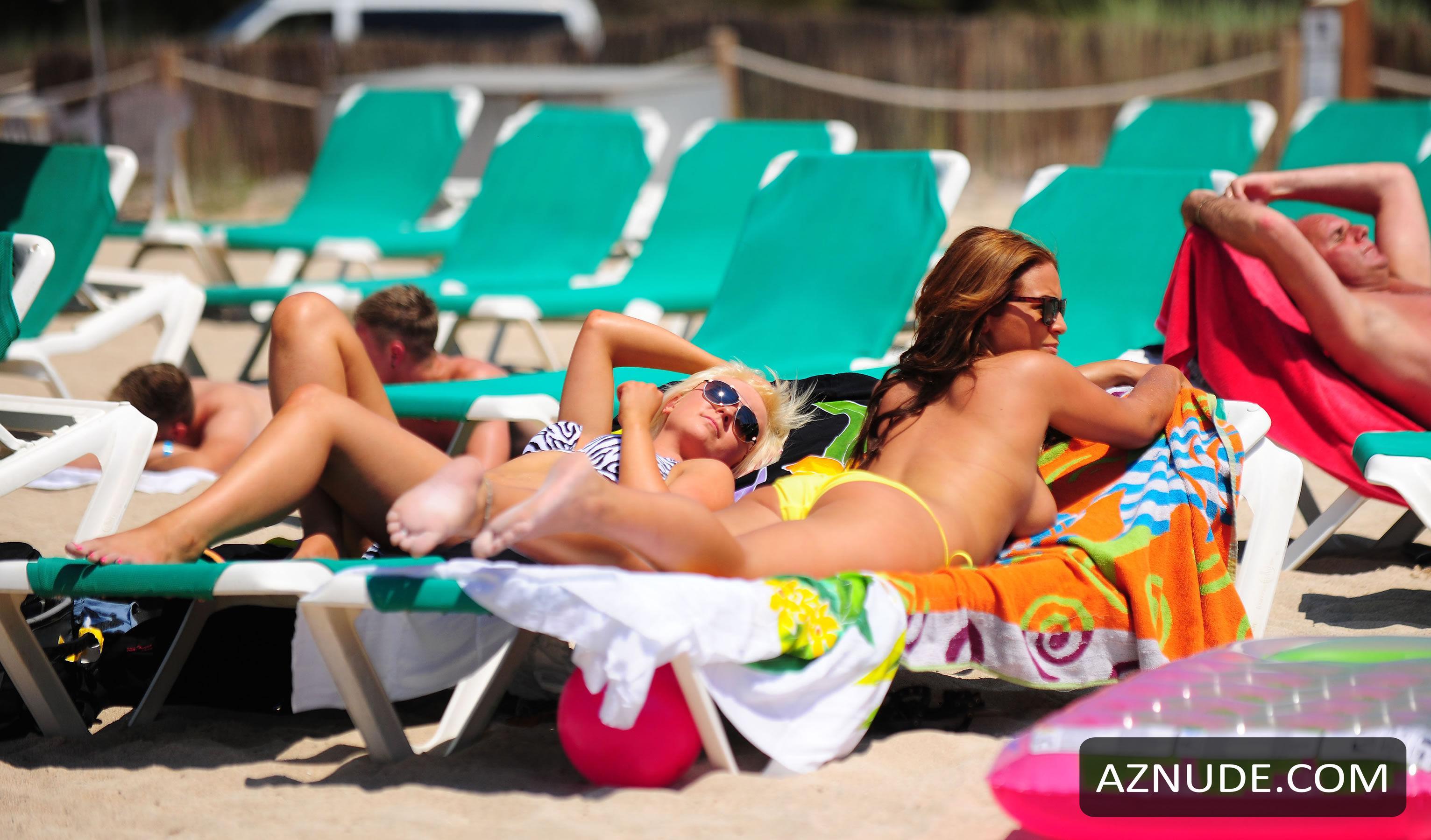 2019 Dominika Cibulkova nude (48 foto and video), Tits, Cleavage, Boobs, butt 2006