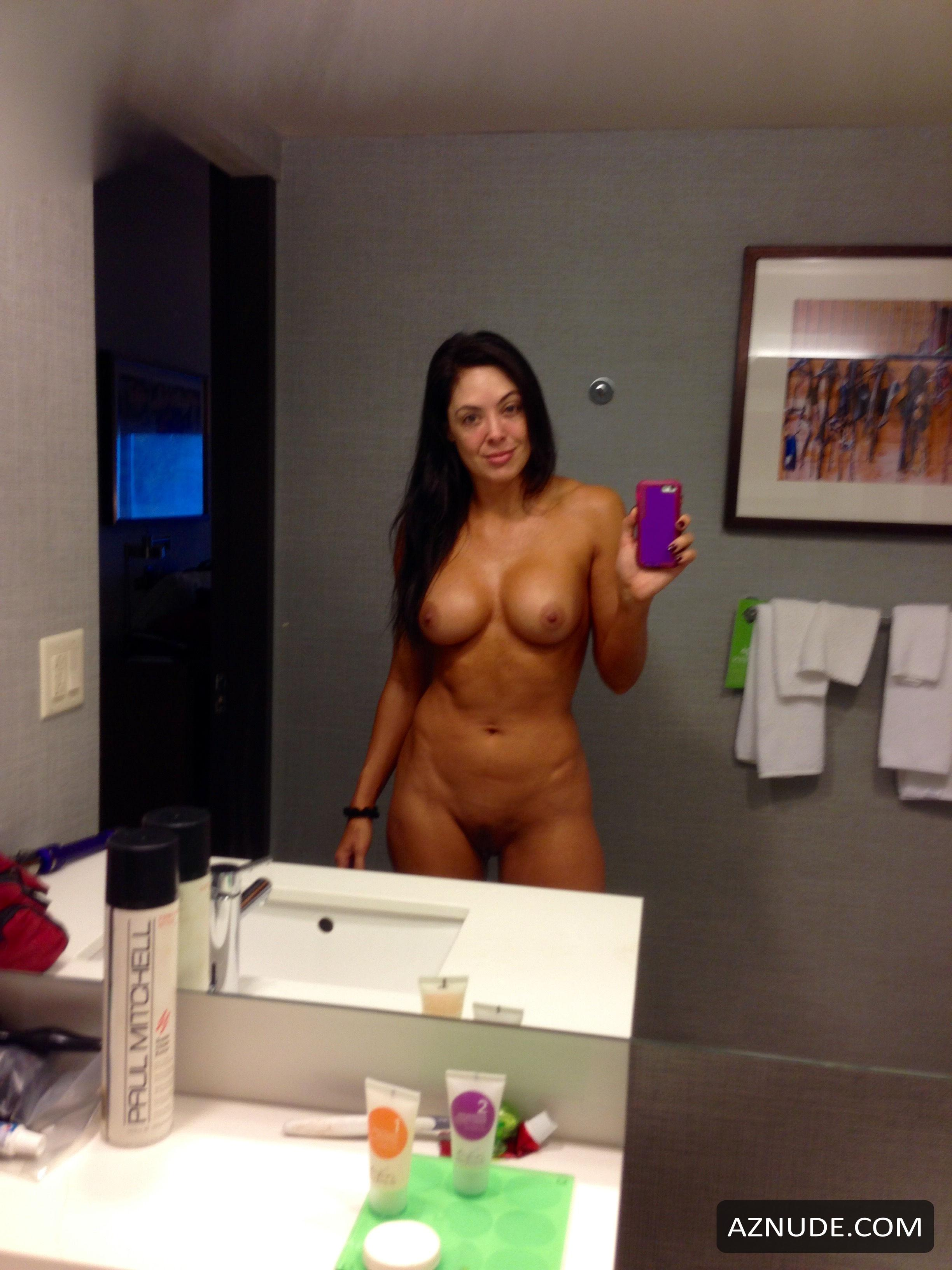 Sex Johanna Orthey nudes (98 foto and video), Topless, Paparazzi, Selfie, cameltoe 2017