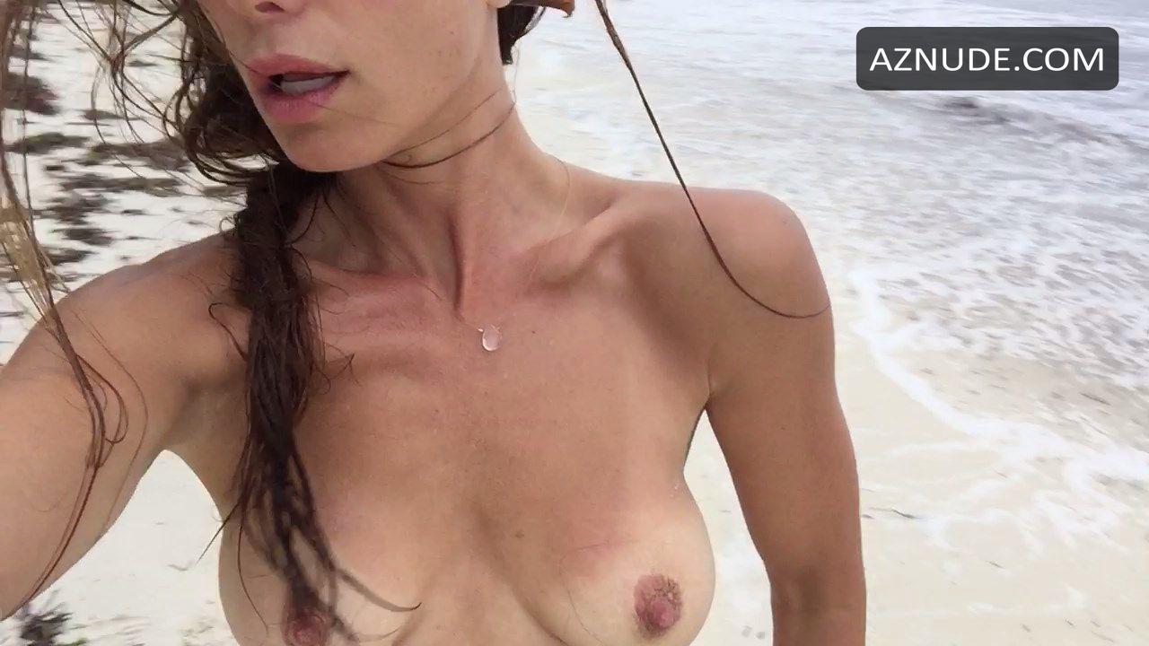 Story Rhona Mitra Nude Photos 2017