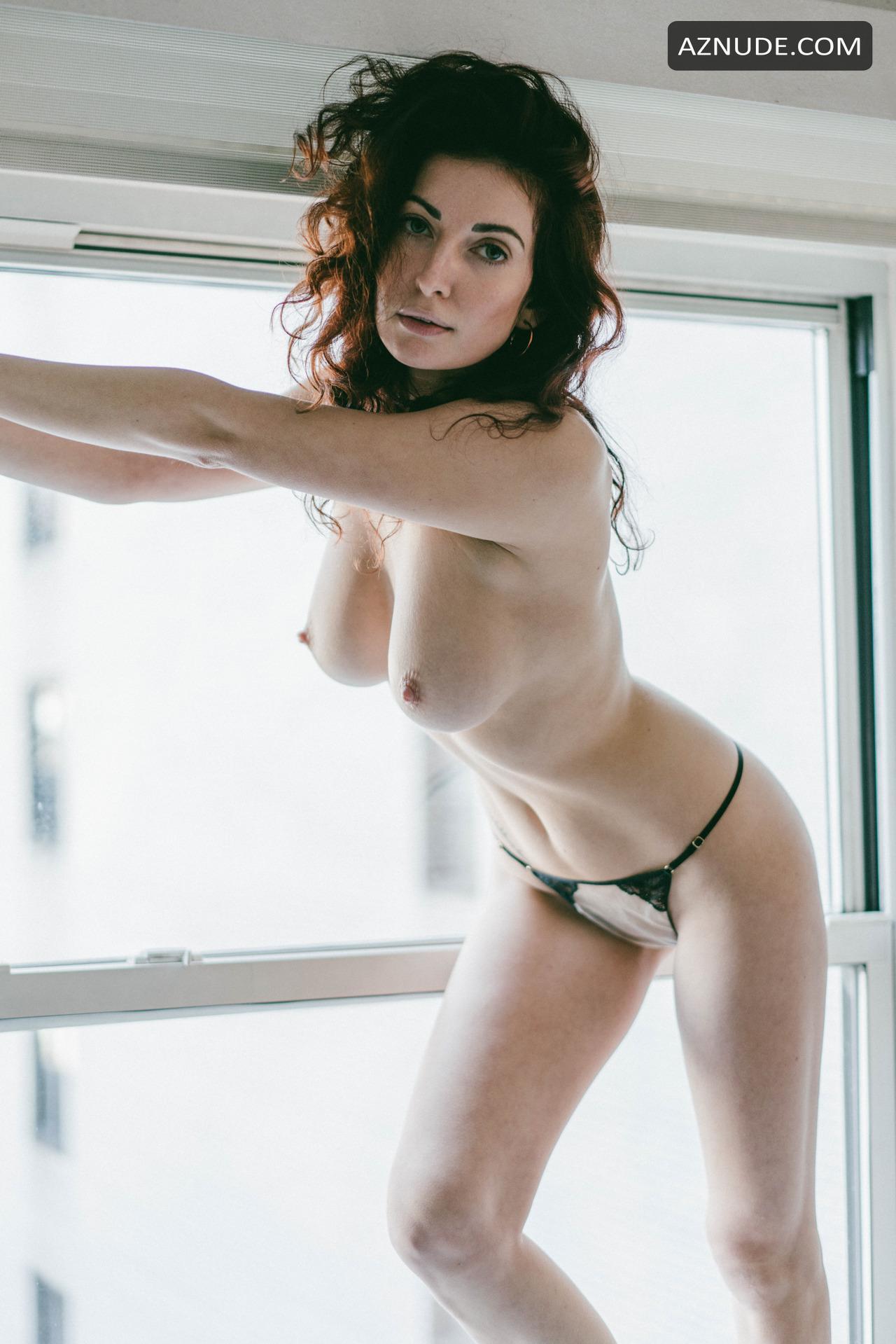 Adrienn Levai Naked Photos. 2018-2019 celebrityes photos leaks! nude (58 pictures)