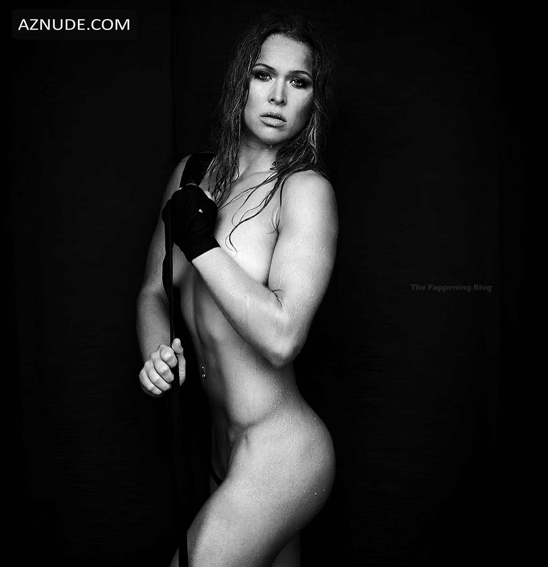 Bare naked ladies whos renaldo