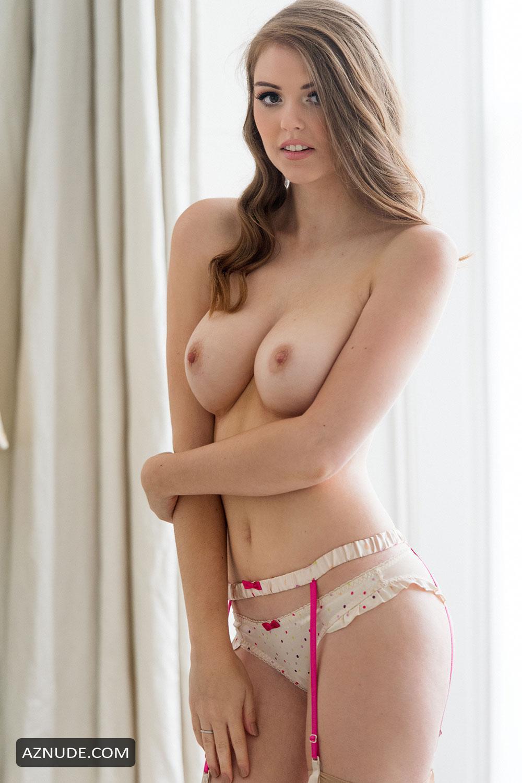 girls hd naked photoshoot