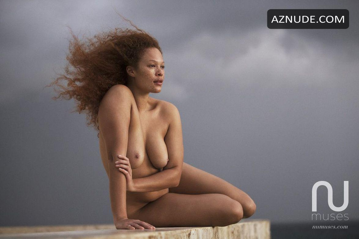 Sabina karlsson nude