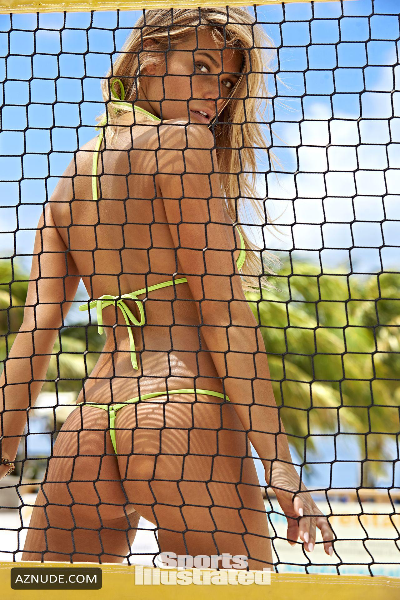 Samantha new nude pics