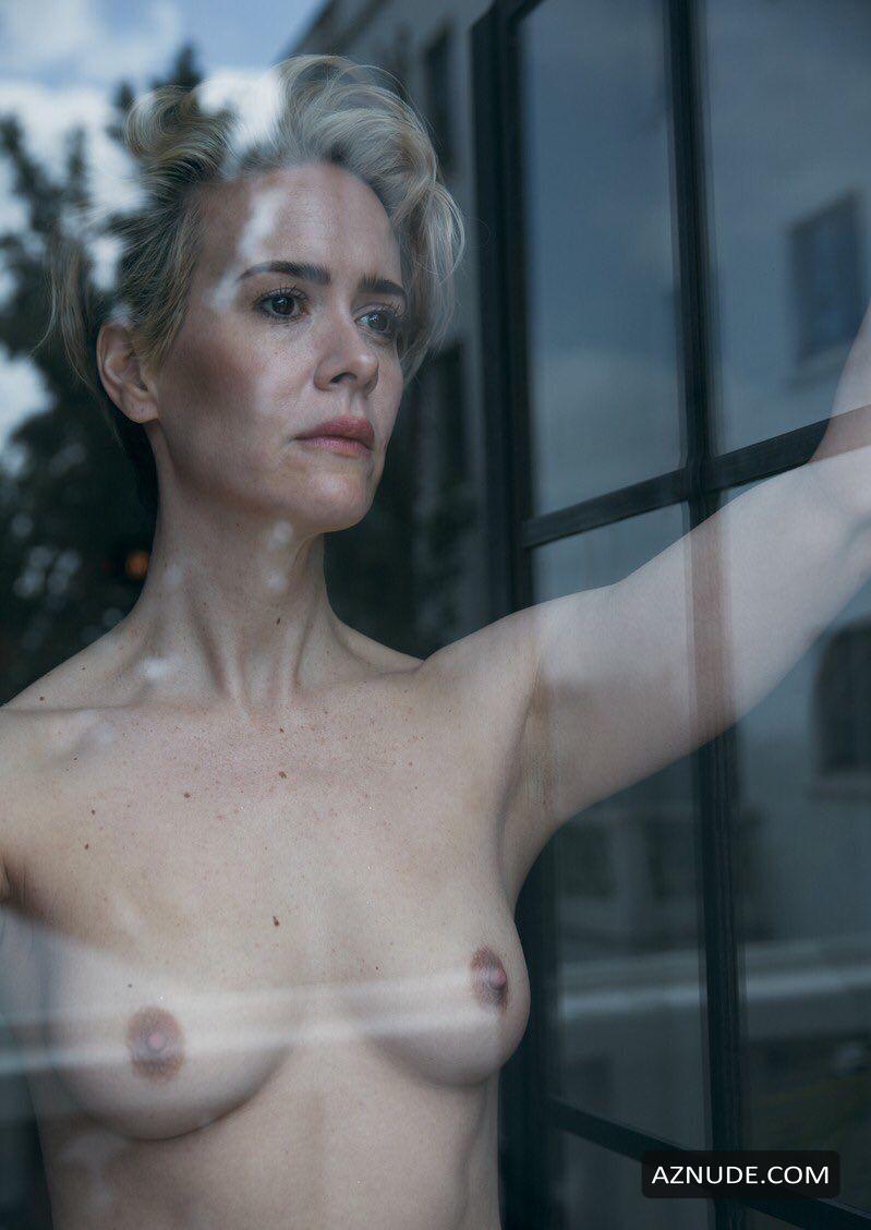 Sex Sarah Paulson nude (79 photos), Pussy, Is a cute, Twitter, in bikini 2006