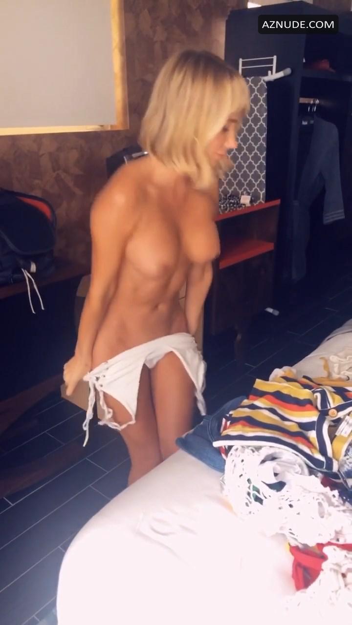Christina recommend Belt husband spank wife