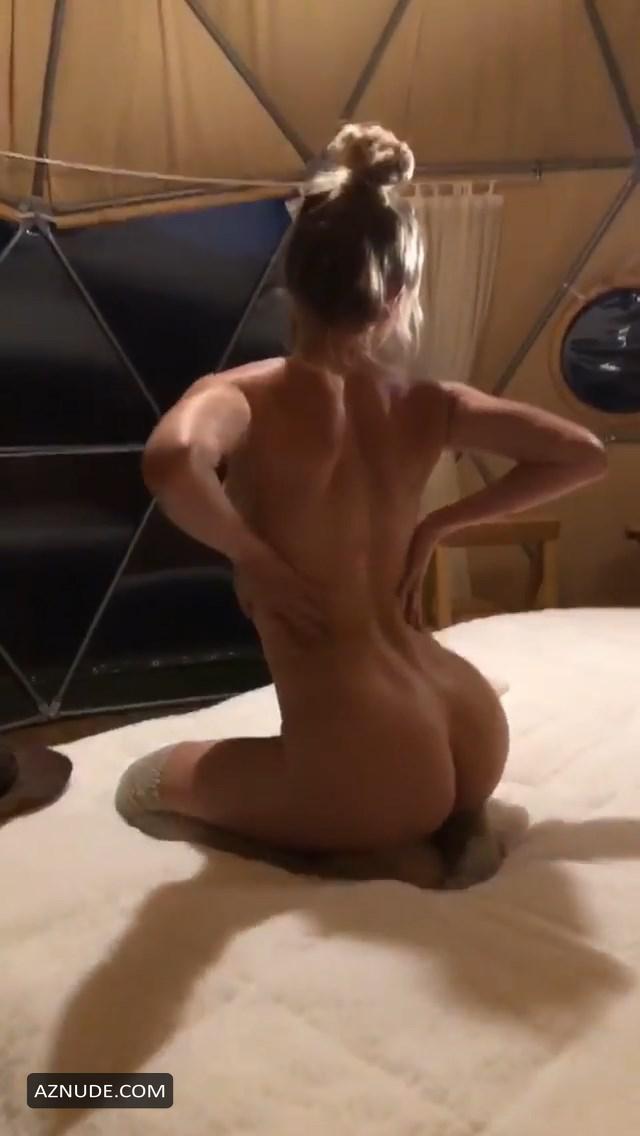 Sara jean underwood nude photos