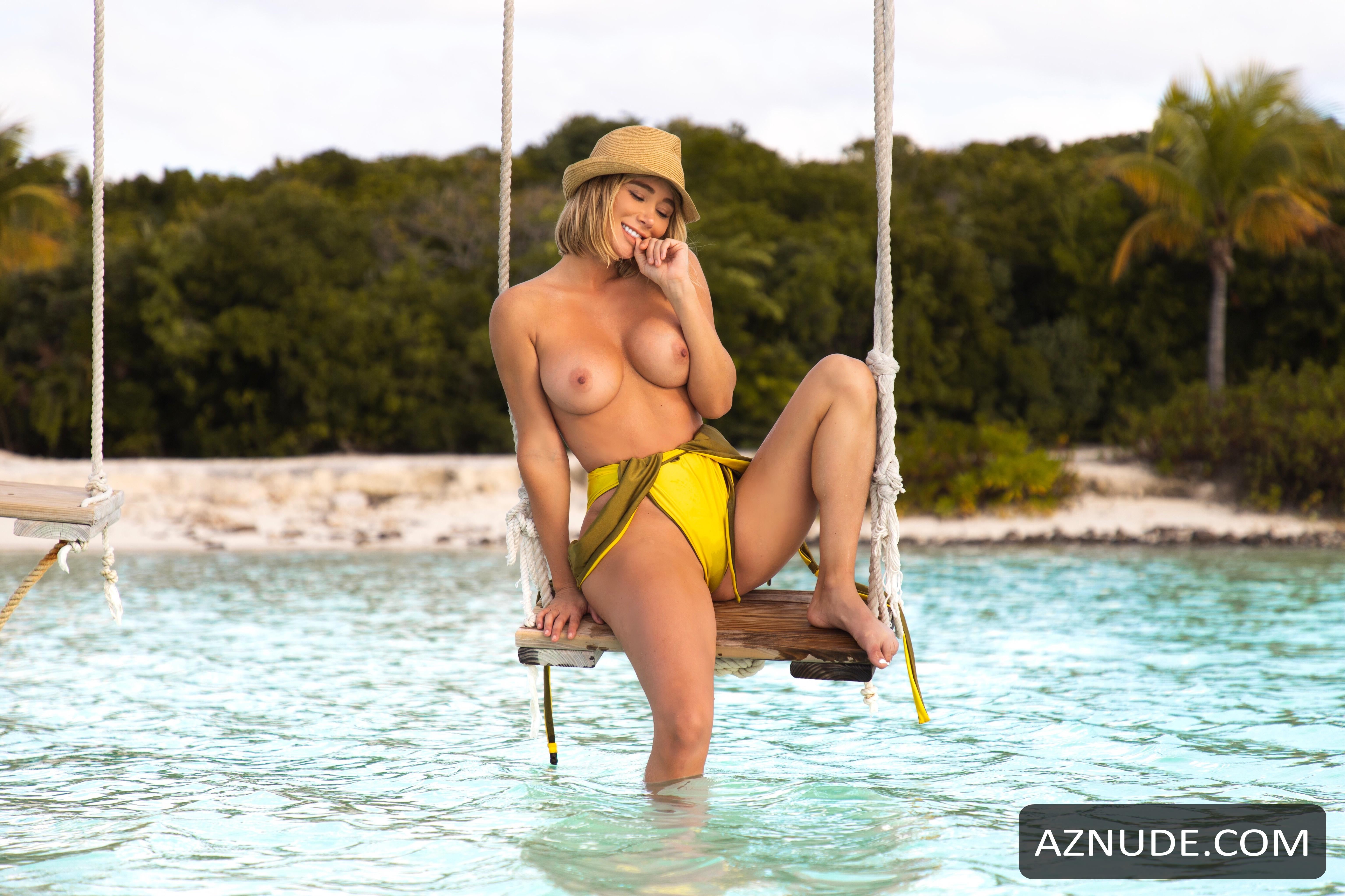Bristol palin nude pictures-7419