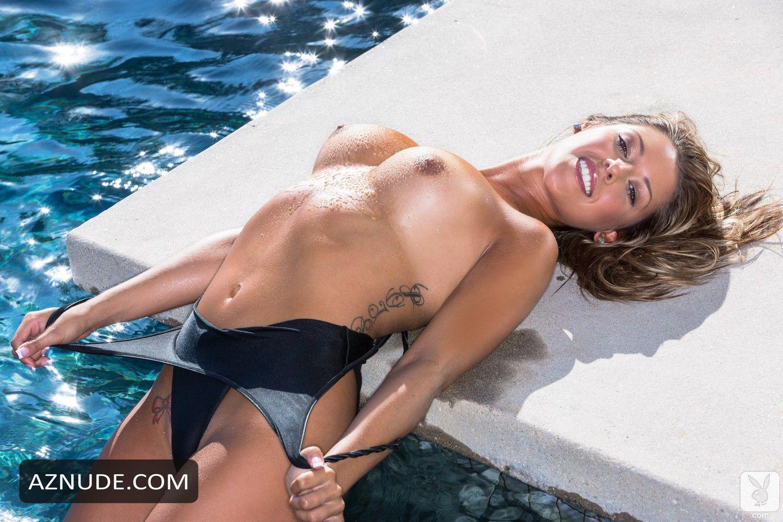 pics Ivanovic bikini