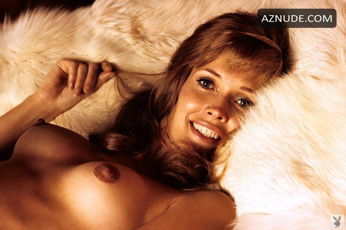 Sharon elizabeth nude