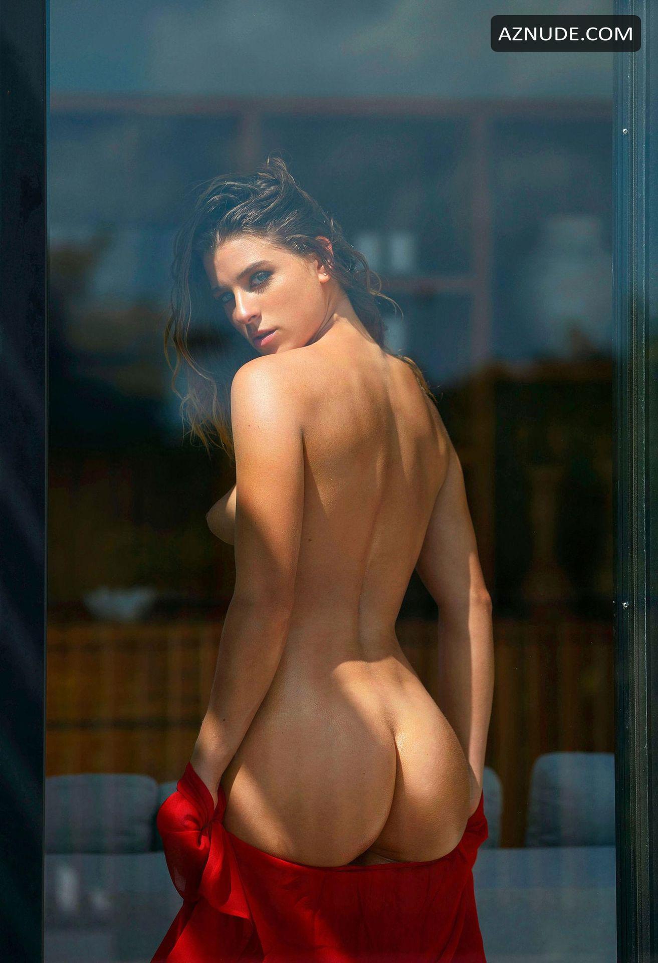 L  nackt Stella Stella L'italienne: