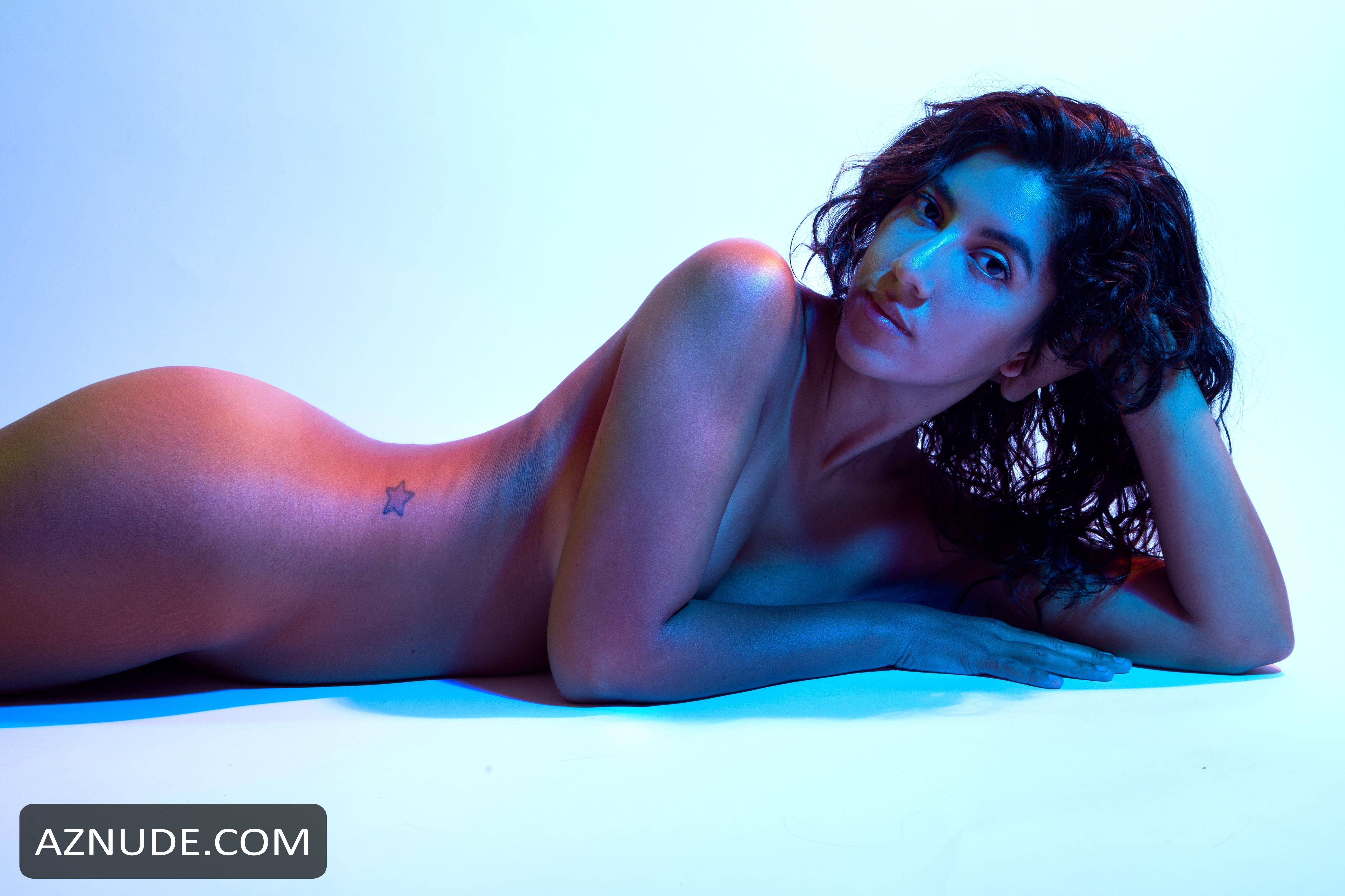 Swimwear Stephanie Lagrossa Nudes Gif