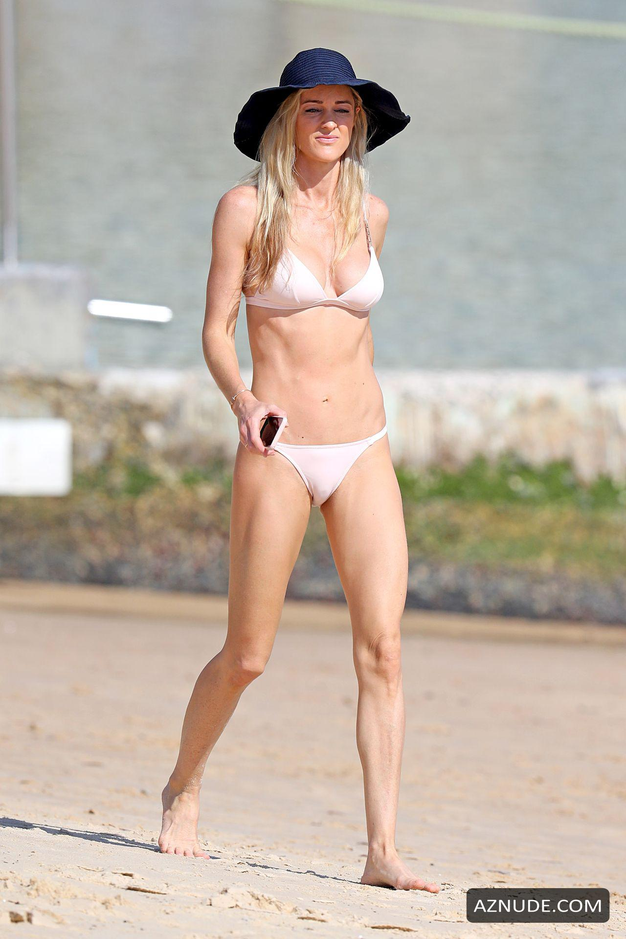 Michele Norris  nackt