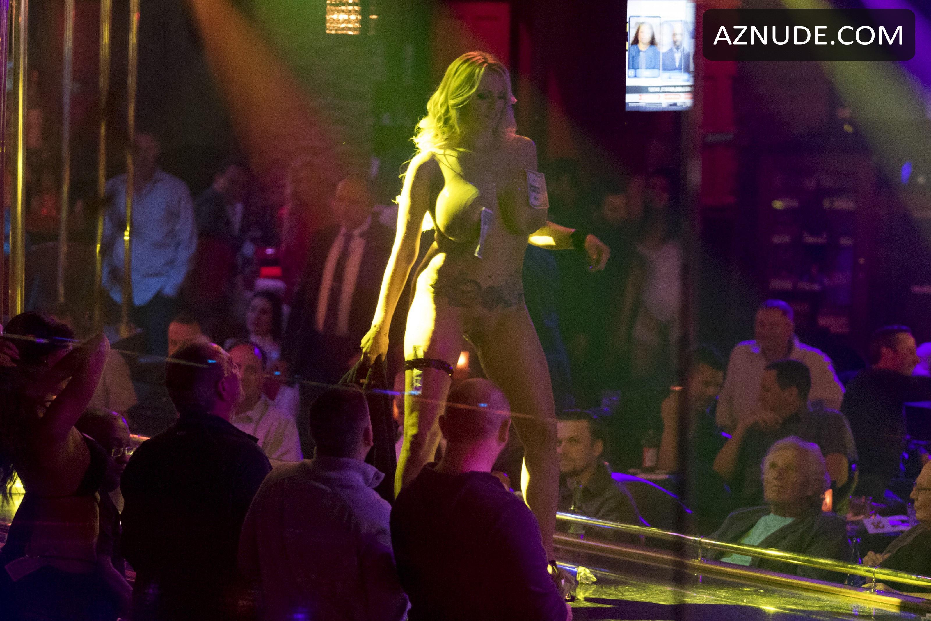 Celeb Nude Strip Clubs In Florida HD