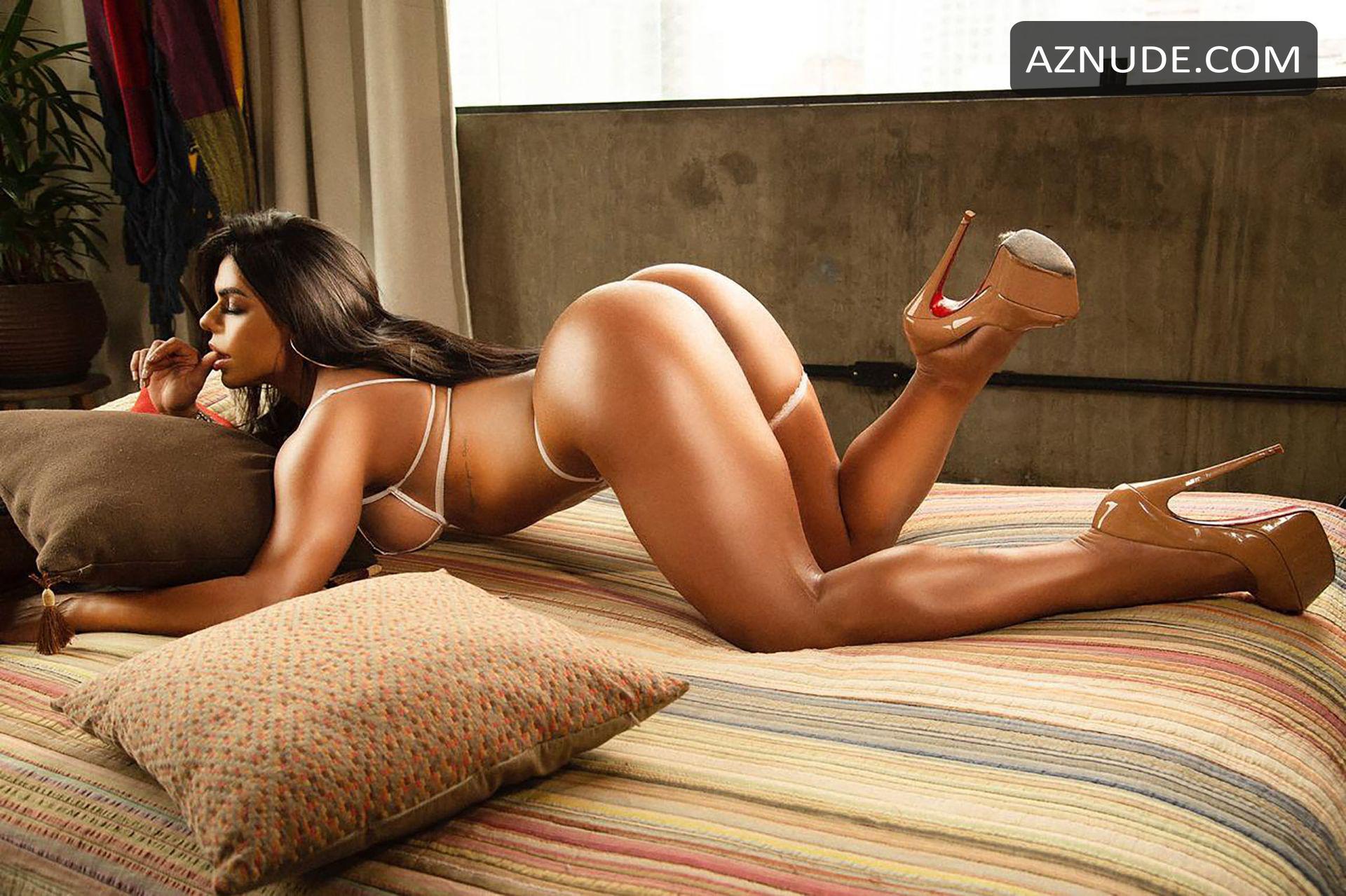 Cortez nude suzy Suzy Cortez