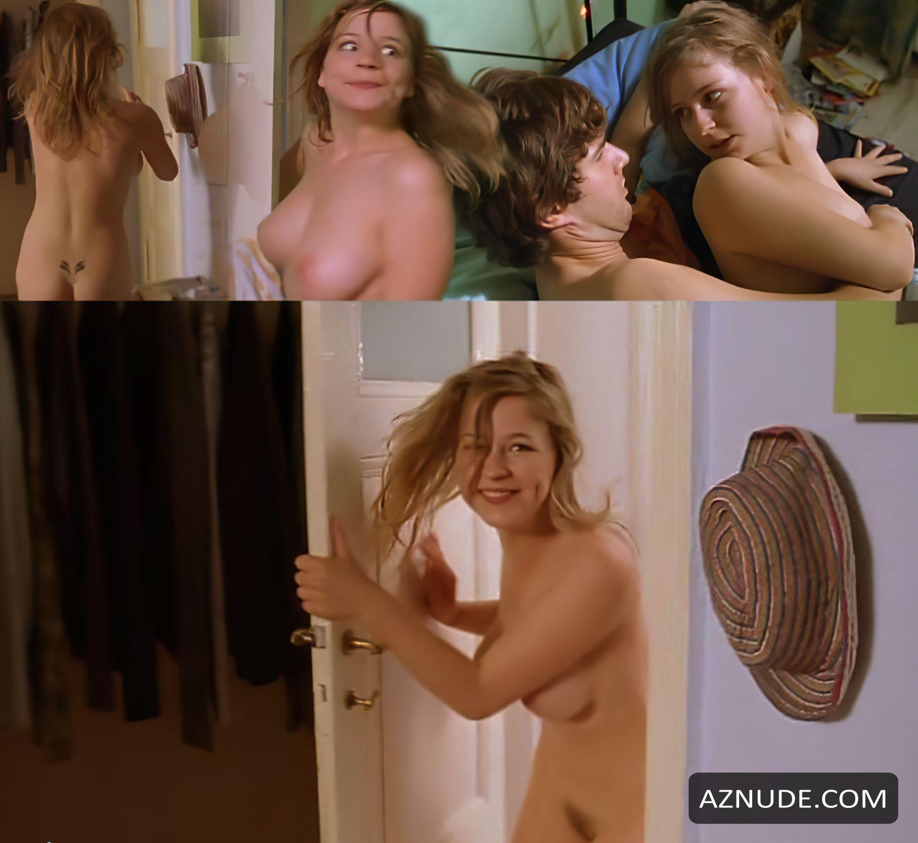 Nude theresa Teresa Palmer