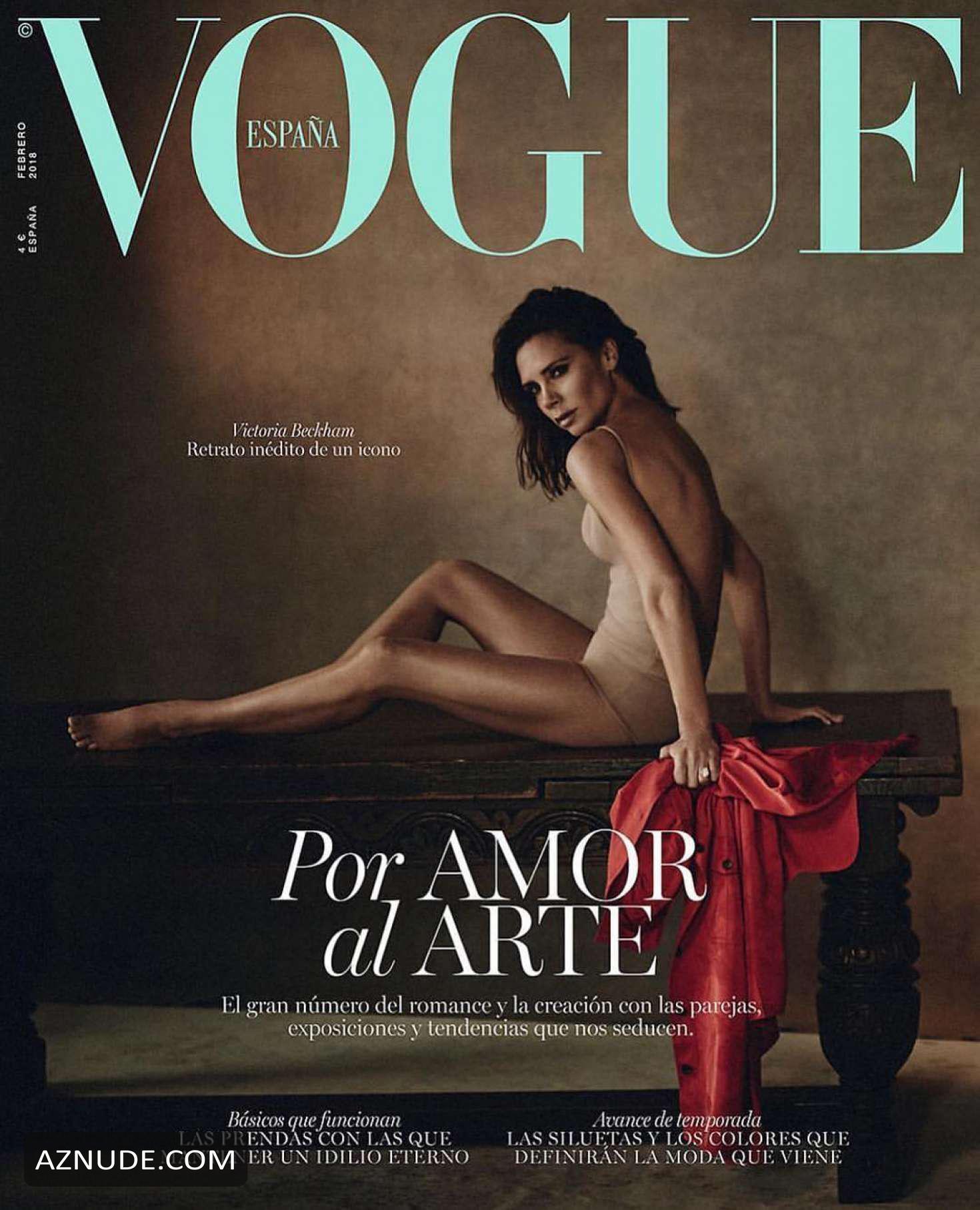 Victoria Beckham magyar modellel reklámoz szemüvegeket Délutáni beszélgetős műsor helyett durva pornó ment a kábeltévén.