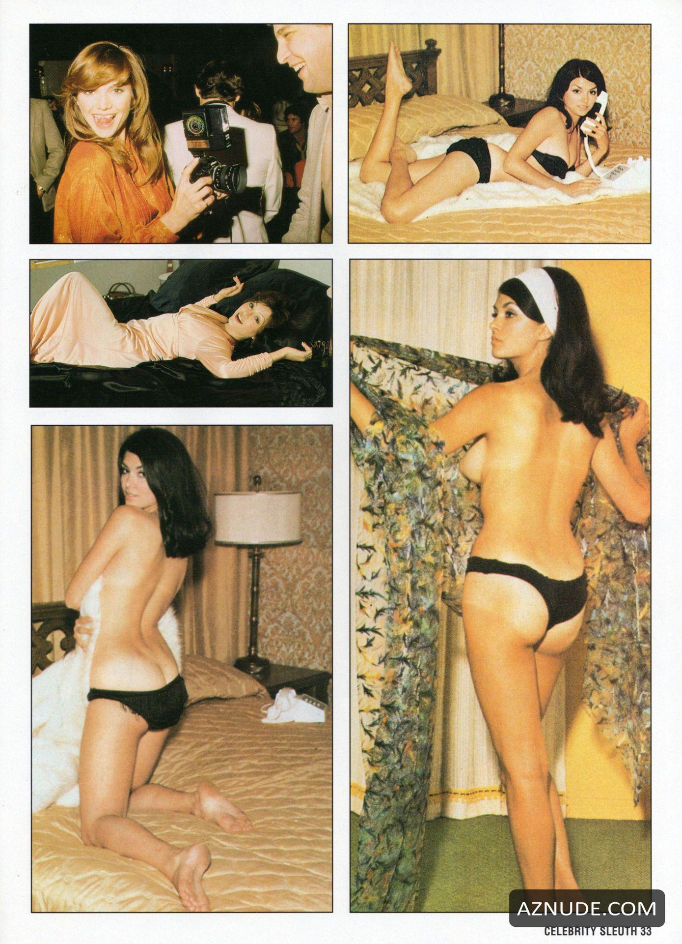 Victoria Principal Colección de fotos desnuda y sexy - Aznude-6862