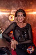 Dadieu nackt Daniela  Daniela Katzenberger