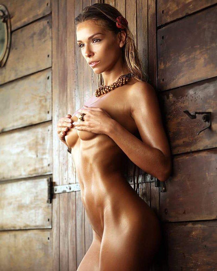 small nudist girls pussy orgasm