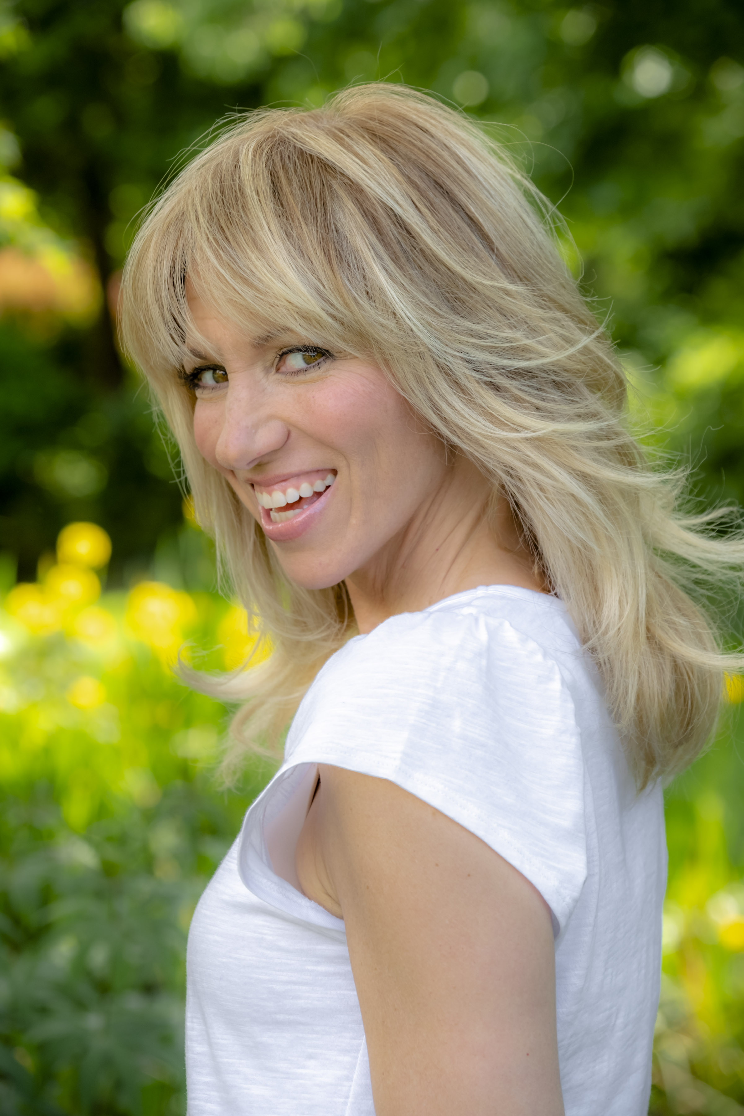 Gibson  nackt Debbie Debbie Gibson