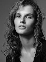 Nackt Jessie Bloemendaal  Model Jessie
