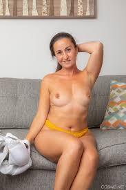 Tits Isabel Glasser Naked Images