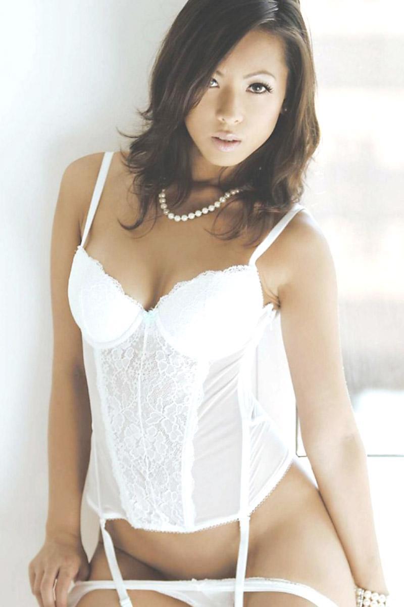 panties Sexy Jestina-Lam naked photo 2017
