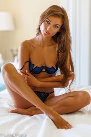 Tiffany Tomera  nackt