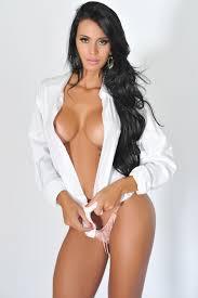Nude lorena bueri Lorena G