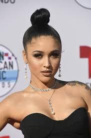 Mariah Angeliq  nackt