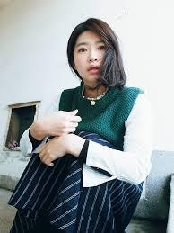 nackt Yu-Hsun Yu Hsun