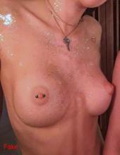 Porno nackt bella thorne Bella Thorne