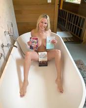 Topless Chelsea Handler Nudes Images