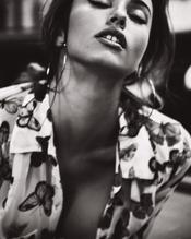 Nackt  Léa Gargiulo 41 Hottest