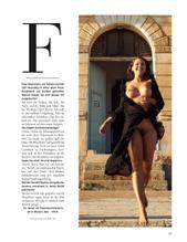 Playboy Ines Quermann