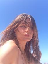 nackt Milicevic Ivana Celebrity Blowjob,
