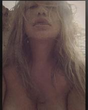 Kesha Sex