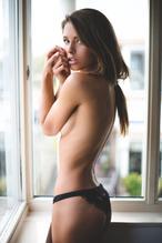 Billiejo nackt Rowson Valerie Bertinelli