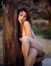 Naked pinay young girls