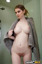 Stars Wendi Mclendon Covey Naked Pic